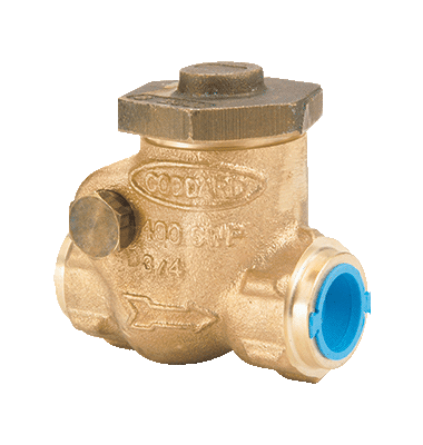 Products_Check-Valves_846M-&-840-Series