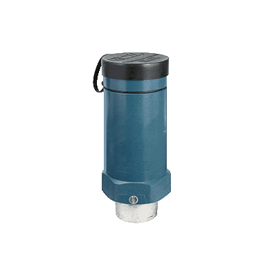 Products_Relief-Valves_noname
