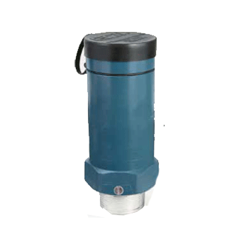 Product-RegO-LP-Gas-Cylinder-Valves-A3149-Series