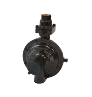 Product-RegO-LP-Gas-Regulators-LV404B9-Series