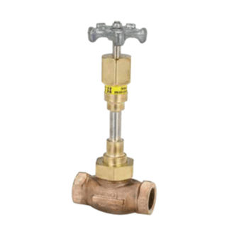 Products_Global-Valves-BK-9408T